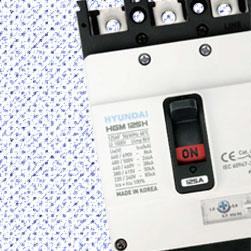 autoB 256x210 - قیمت انواع کلید اتوماتیک