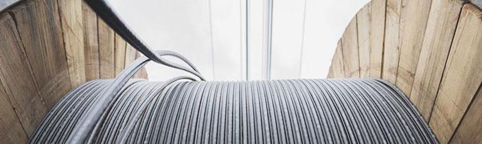 cableA - لیست قیمت انواع کابل