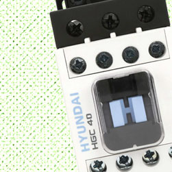 contactorB 256x210 - قیمت انواع کنتاکتور