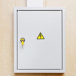 tablo 256x210 - قیمت انواع تابلو برق